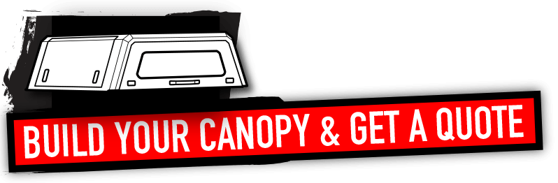 Header: Build Your Canopy & Get A Quote