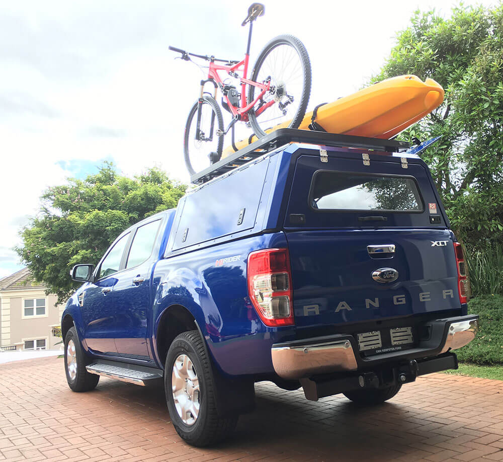 RSI-SMARTCANOPY®-Ford-Ranger-Canopy-2016-Performance-Blue-Kitted
