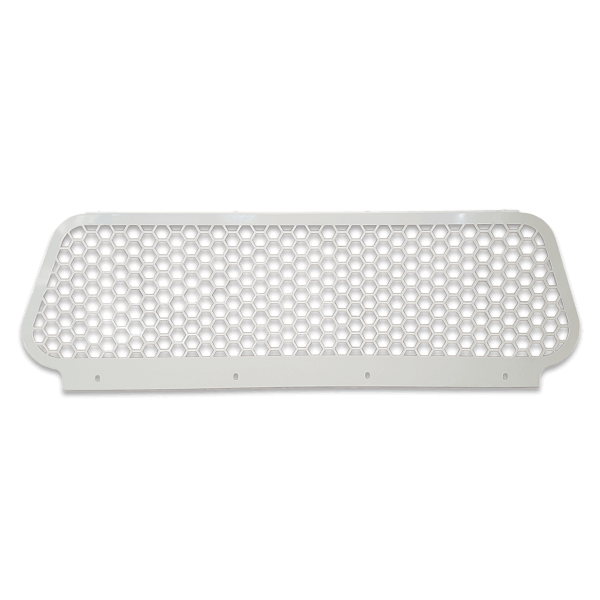 Slider-RSI-Anti-Theft-Rear-Mesh-For-Bakkie-Canopies