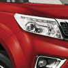 Nissan-Red-AX6-Solid